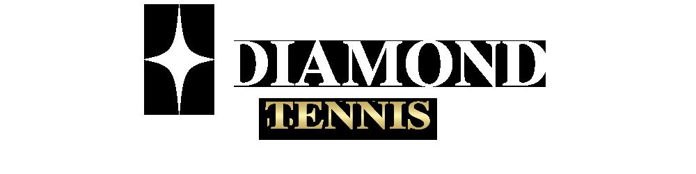 ダイヤモンドテニス|女性プロ選手が教える出張レッスン&コーチ派遣|